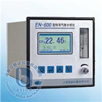 热导式气体分析仪 EN-600型