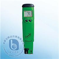 pH/ORP/℃測試筆 HI98121