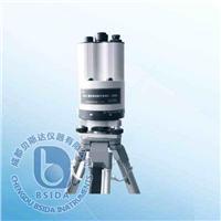 激光自动安平垂准仪 (天顶仪) JZC-G20、JZC-G20A、JZC-SG20A