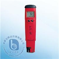 防水酸度計PH計 HI98127