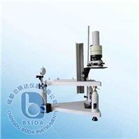 垂准仪检定装置 JCJ-A042