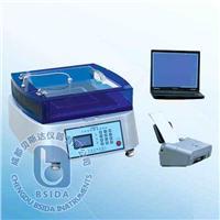 紡織品熱阻測試儀 YG606E