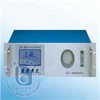 红外气体分析仪(防爆) EN-308