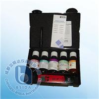 防水筆式酸度計 HI98128
