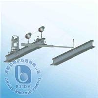 轨道平顺度激光检测仪 GPJ-A01