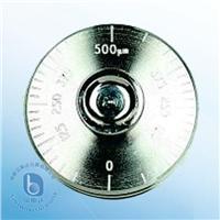 濕膜輪 Elcometer3230