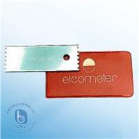 湿膜梳 Elcometer 115