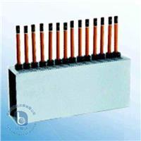 鉛筆硬度測試儀和硬度鉛筆 Elcomter 3080