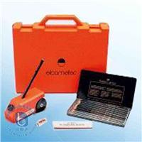 手动铅笔硬度测试仪 Elcometer 501