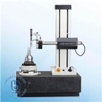 自动多功能圆柱度仪 FORM4003