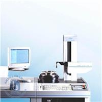 FORM4310大型全自動多功能圓柱度儀 FORM4310