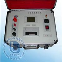 开关接触电阻测试仪 NXJC-100A(c)