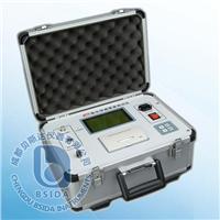氧化锌避雷器测试仪 NXYH-IV