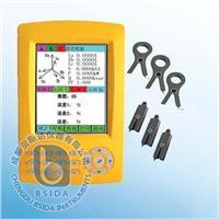 計量裝置綜合誤差測試儀 NXJL201