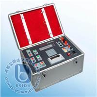繼電保護測試儀 NXJB-V