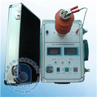 氧化锌避雷器测试仪 MOV-10KV