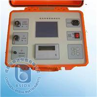 氧化锌避雷器测试仪 NXYH-V
