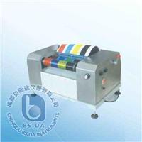 油墨印刷适性仪 YQM-4B-1