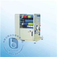 油墨印刷适性仪 YQ-M-4A