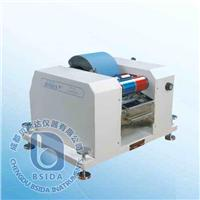 油墨印刷适性仪 YQ-M-4B