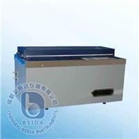 *低成膜温度测定仪 ZDT-1