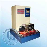 磨擦牢度测试仪 MJ—LD1816