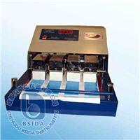磨擦牢度测试仪 MJ-LD1816型