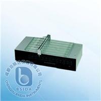 干燥时间记录仪 PM-2710