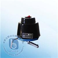 自动漆膜干燥时间试验仪 QGZ-24