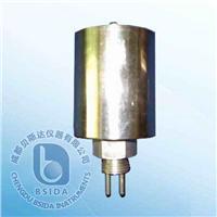 電子式水流量控制器 BL-FRC