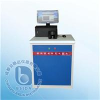 微机控制杯突试验机 GBW-60B