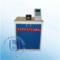 液晶屏显式杯突试验机 GBS-60B
