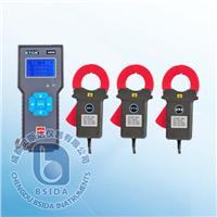 三相數字相位電流表 ETCR4600