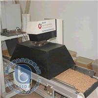 谷物水分在线测量系统 RTM-2002