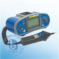 低压电气综合测试仪 MI3102