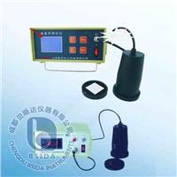 遮盖率测定仪 C84-Ⅲ