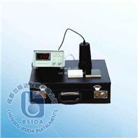 反射率测定仪 C84-Ⅱ