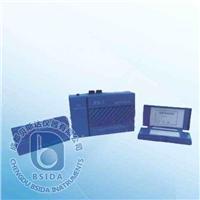 便携式反射率测定仪 C84-Ⅱ