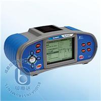 低压电气综合测试仪 MI3105