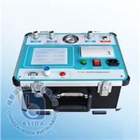 SF6密度繼電器校驗儀 ETMD-H