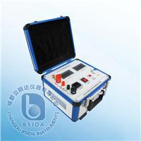 回路电阻测试仪 ETHL-100A