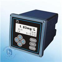 酸碱盐浓度计厂家 、CYN系列工业在线酸碱盐浓度计