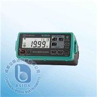 回路电阻测试仪 4140