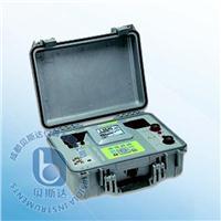 电池供电的微欧计(100A) MI3252