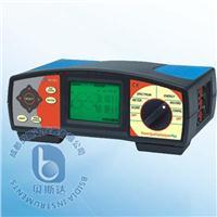 三相电力分析仪 MI2092