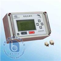 智能瓦振监测仪 TC4850WZ