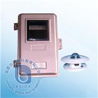 太阳辐射记录仪 FSR—2