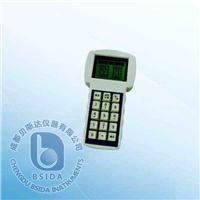 回弹数据处理器 DH2000A回弹数据处理器