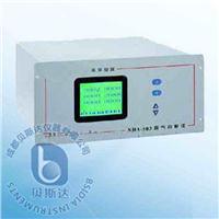 废气分析仪 NHA-503