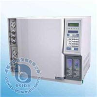 气相色谱仪 GC112A